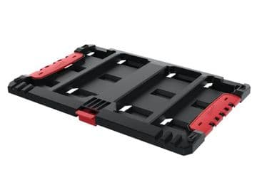 PACKOUT Adaptor Plate for HD Box